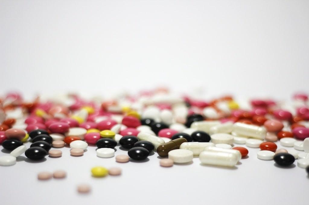 Traitement contre le psoriasis